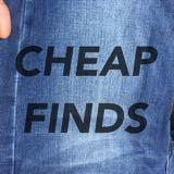 cheapfinds_ceb