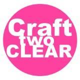 craft2clear