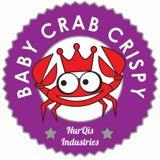 crispybabycrab_official