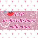 eapcollection