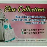 eka_collection