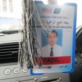 fadil_online