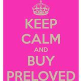 finding_preloved
