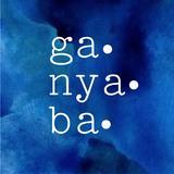 ganyaba