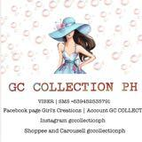 gccollectionph