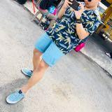 guanliang_liu