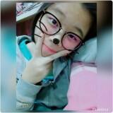 hazel_leong
