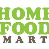 home_food_mart