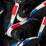 sneakerzcon