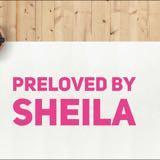 i_am_sheila