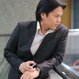 irwan_boniran