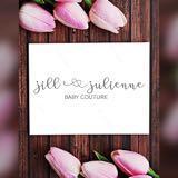 jill.and.julienne