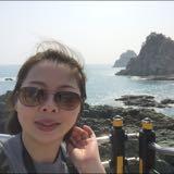 lau_meiyi