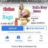 lmn_online_shopping_in_ph