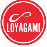 loyagami
