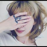 monster_su