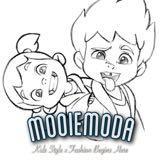 mooiemoda2