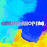 onlineshopmeee.