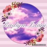 radiyawhattsapp