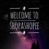 shopashopee