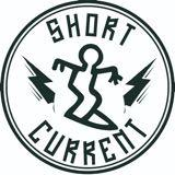 shortcurrent