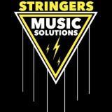 stringersmusicsolutions