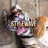 stylewave