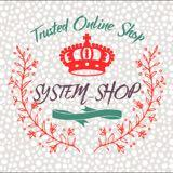 system_shop