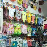 wholesales_price_store