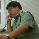 wingcheng2010