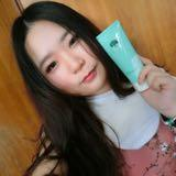 winnie_9737