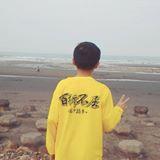 xianhao0719