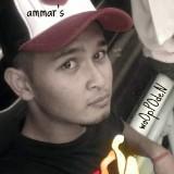 ammar3021