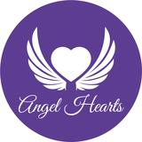angel_hearts_singapore