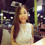 angela_zhang_fc