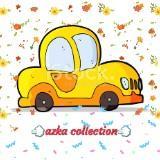 azka_collection