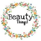 beautithings.id