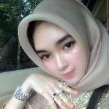 beautycare.sby