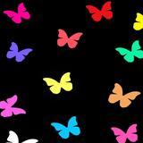 butterfly_mist