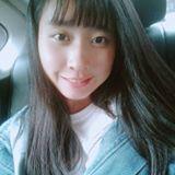 cheng_fei_