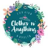 clothes_n_anything