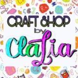 craftshopbyclalia