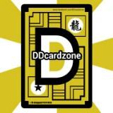 ddcardzone