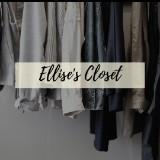 ellisescloset_