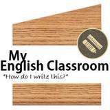englishclassabc