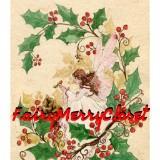 fairymerrycloset