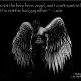 fallenarchangel