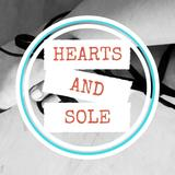 hearts.and.sole