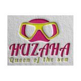 huzaha
