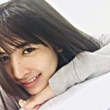 jaira_yap